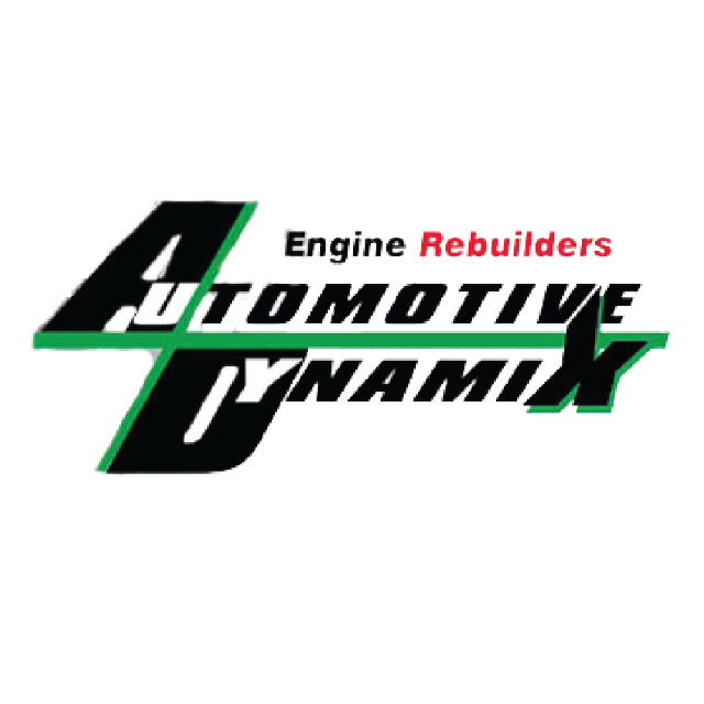 Automotive Dynamix