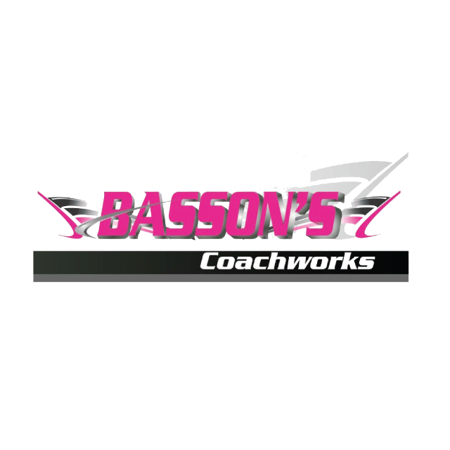 Basson's Coachworks
