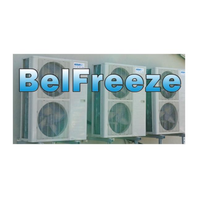 BelFreeze