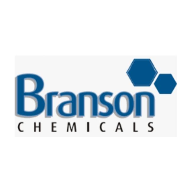 Branson Chemicas