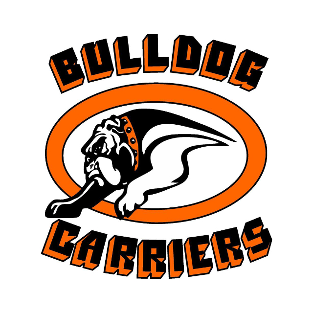 Bulldog Carriers