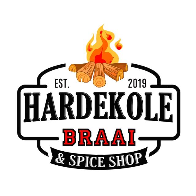 Hardekole Braai