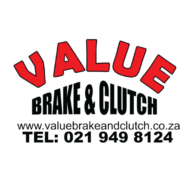 Value Brake & Clutch