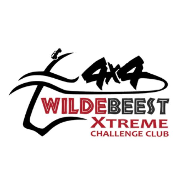 Wildebeest Xtreme