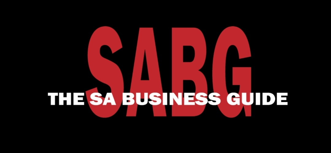 The SA Business Guide