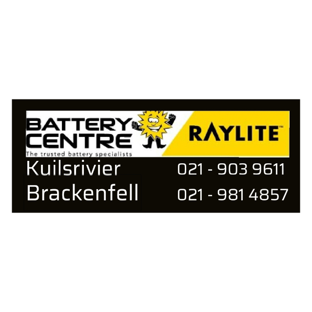Adverteerder - Battery Centre