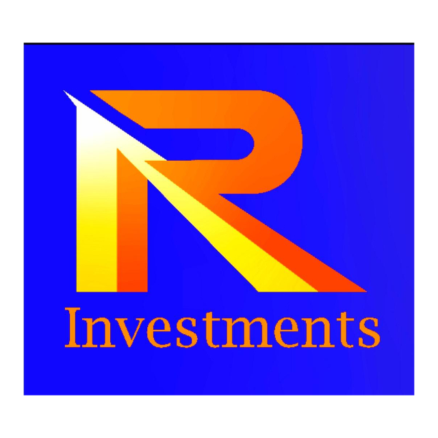 Adverteerder - R Investments