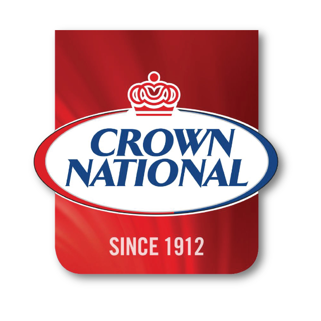 Borg - Crown National