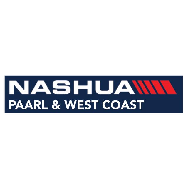 Borg - Nashua