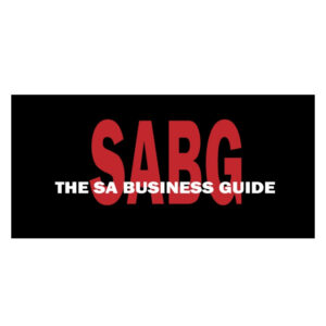 Adverteerder - SA Business Guide