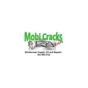 Adverteerder - Mobi Cracks