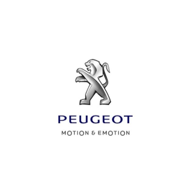 Adverteerder - Peugeot Citroen Tygervalley - Peugeot