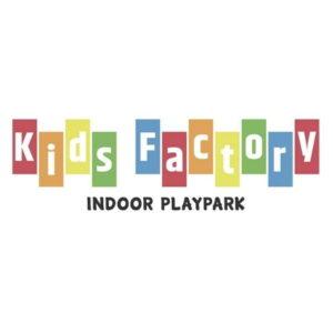 Adverteerder - KidsFactory