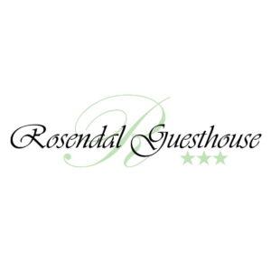 Adverteerder - Rosendal Gastehuis