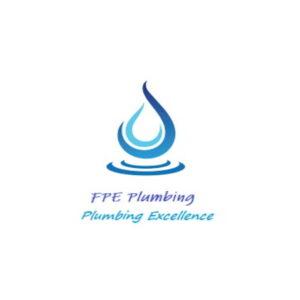 Adverteerder - FPE Plumbing