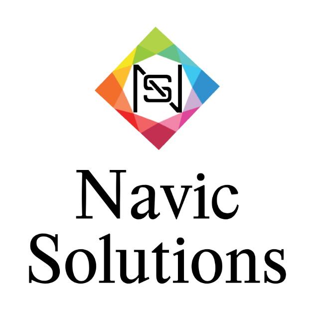 Adverteerder - Navic Solutions