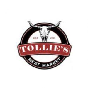 Adverteerder - Tollie's Meat Market