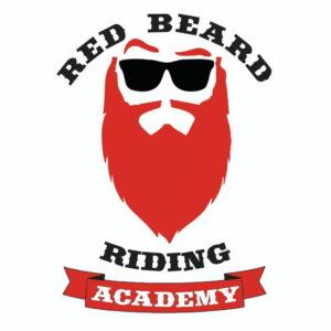 Borg - Red Beard Rentals