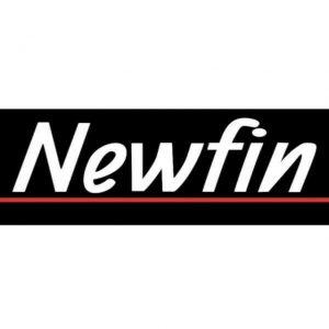 Borg - Newfin