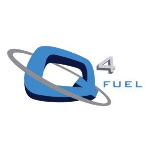 Borg - Q4 Fuel